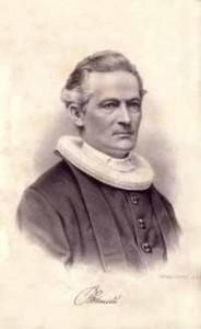 Rudolf Frimodt