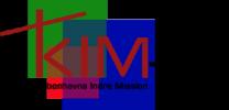 KIM-nyt
