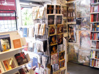 boghandel-kort