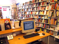 boghandel-pc
