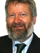 Henrik Ertner Rasmussen