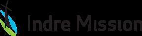 Indre Mission Logo