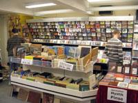 boghandel-cder