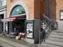 boghandel-indgang
