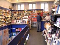 boghandel-overst