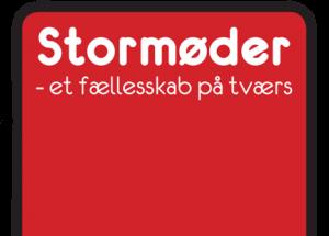 Stormøde