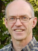 Kurt E. Larsen