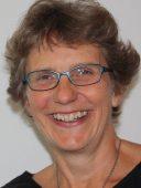 Ellen Esmarch Pedersen
