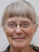 Ingeborg Kappelgaard